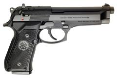 Beretta-92FS-Basic